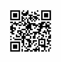 stephens tax qr code